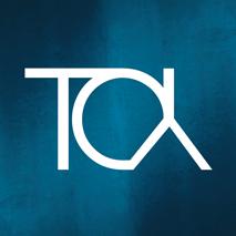 toy-bullet-logo