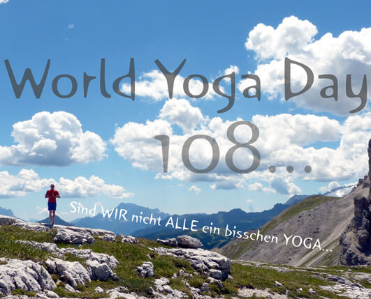 yoga-special-108