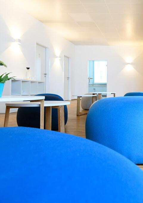 studio-toy2-kassel-lounge