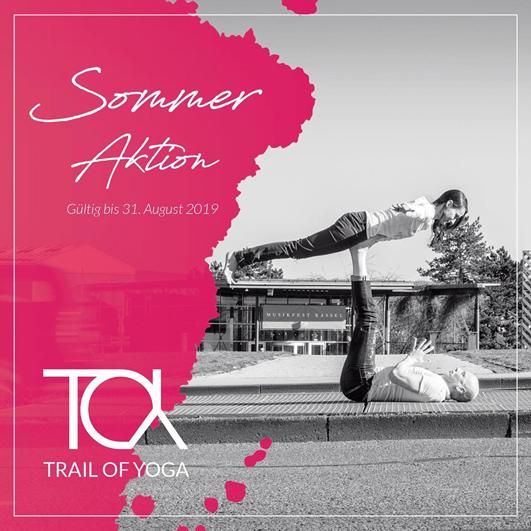 trail-of-yoga-sommer-aktion