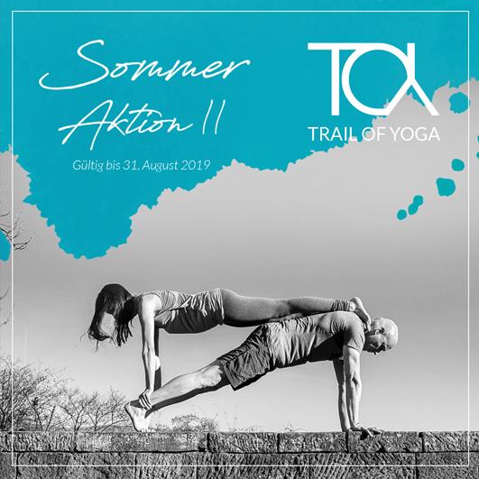 trail-of-yoga-sommer-aktion2