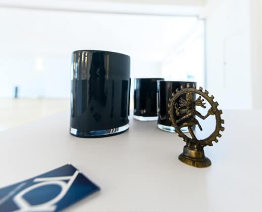 yogalehrer-ausbildung-kassel-toy