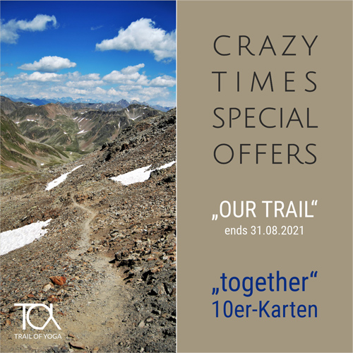 CRAZY-times-SPECIAL-offers